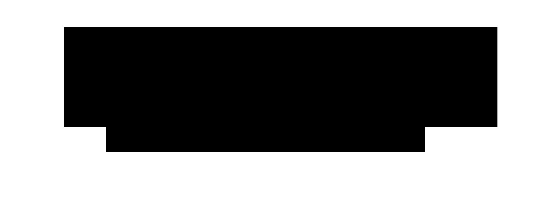 leroy-studio-etienne-deloraine-logo-black